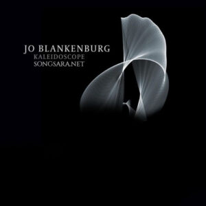 Jo Blankenburg - Kaleidoscope 2015