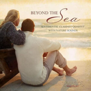 Dan Gibson's - Beyond The Sea (2006)