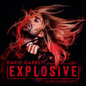 David Garrett - Dangerous (2015)