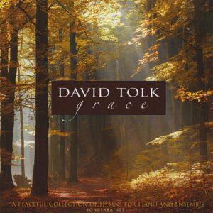 David Tolk - Grace 2008