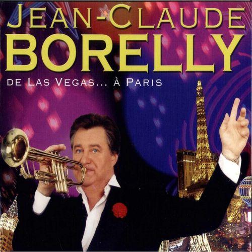 De Las Vegas à Paris