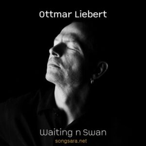 Ottmar Liebert - Waiting n Swan 2015