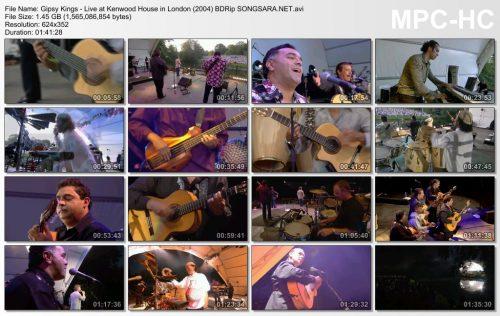 Gipsy Kings - Live at Kenwood House in London (2004) BDRip SONGSARA.NET.avi_thumbs_[2015.11.14_23.32.56]