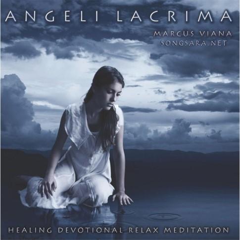 Marcus Viana - Angeli Lacrima 2007