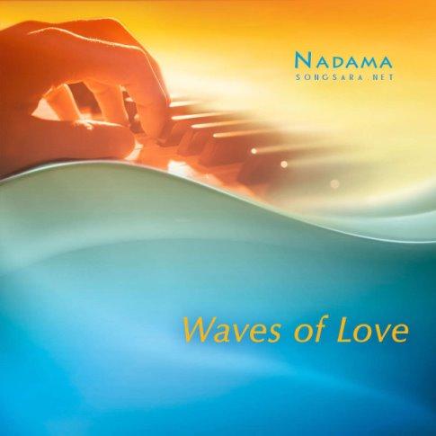 Nadama - Waves of Love 2015