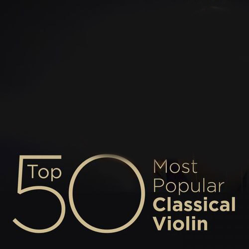 VA-Top-50-Most-Popular-Classical-Violin-2014