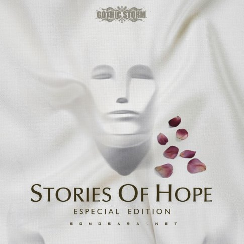 Various Artists - Stories Of Hope (Especial Edition) 2015
