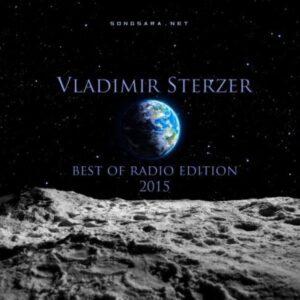 Vladimir Sterzer - Best of Radio Edition 2015