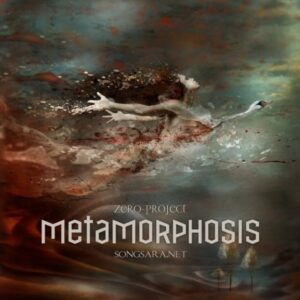 Zero-Project - Metamorphosis 2015