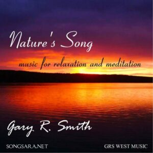Gary Smith - Nature's Song (2016)