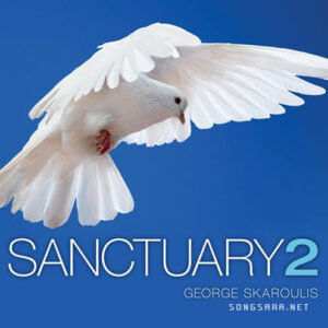George Skaroulis - Sanctuary 2 (2015)