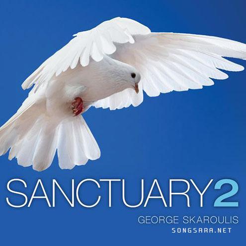 George Skaroulis - Sanctuary 2 (2015)