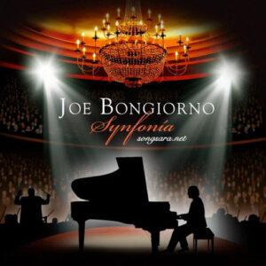 Joe Bongiorno - Synfonia (2015)