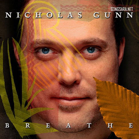 Nicholas Gunn - Breathe (2004)