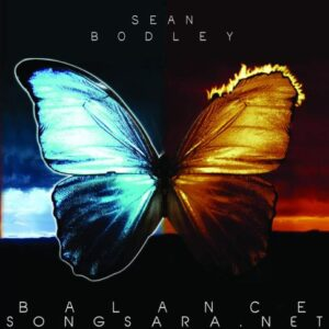 Sean Bodley - Balance 2014