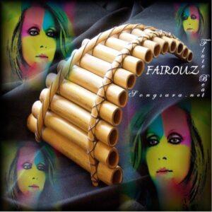 Fairouz - Flute Beat 2015