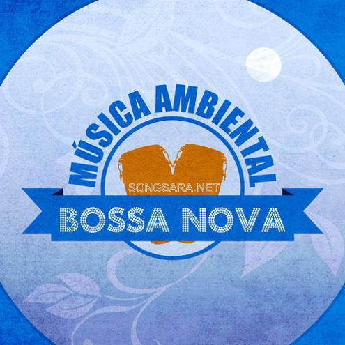 Paco Nula - Música Ambiental Bossa Nova (2016)