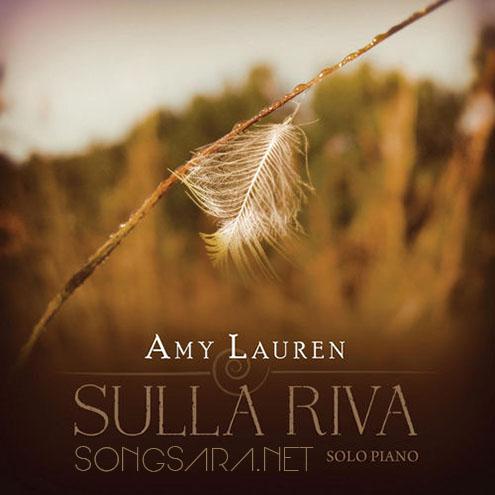 Amy Lauren - Sulla Riva (2016)