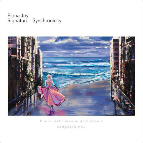 Fiona-Joy-Signature-Synchronicity-2016