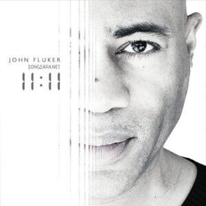John Fluker - 11-11 (2016)