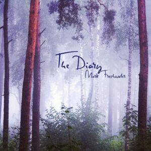 Mark Freshwater - The Diary (2016)