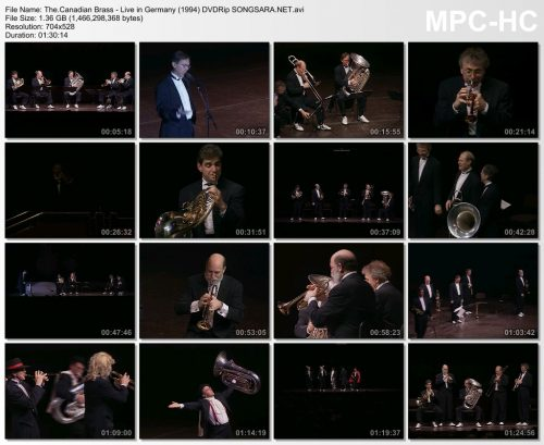The.Canadian Brass - Live in Germany (1994) DVDRip SONGSARA.NET.avi_thumbs_[2016.05.06_23.14.06]