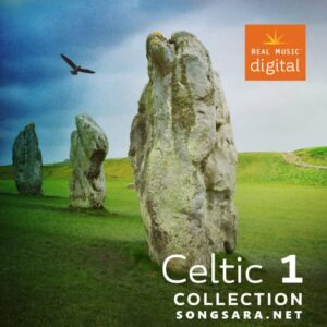 Various Artists - Celtic Collection 1 (2016)