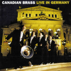 canadian_brass_live_in_germany