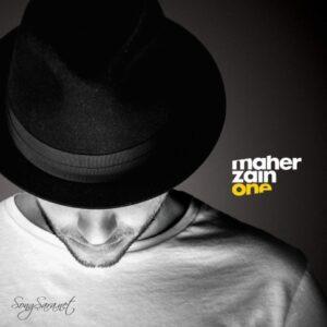 Maher Zain - One 2016