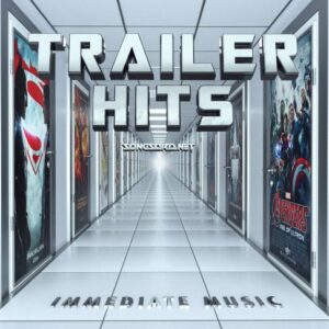 Immediate Music - Trailer Hits 2016