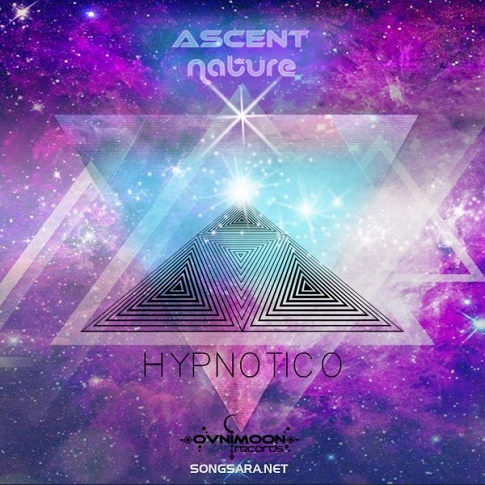 Ascent & Nature - Hypnotico 2015