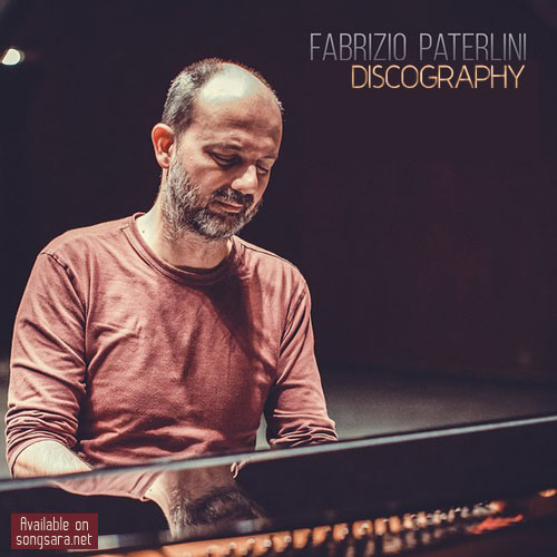 Fabrizio Paterlini