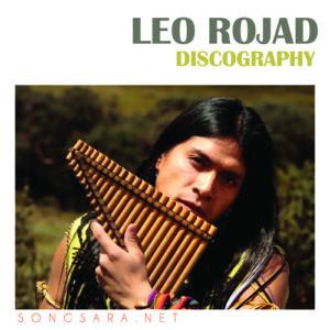 Leo Rojas Discography