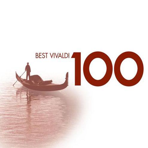100-best-vivaldi