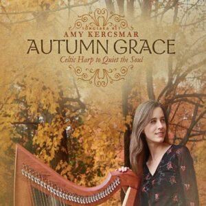 amy-kercsmar_autumn-grace-2010