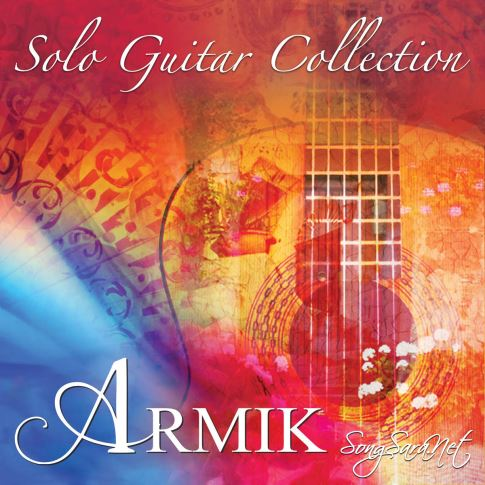 armik_solo-guitar-collection-2016
