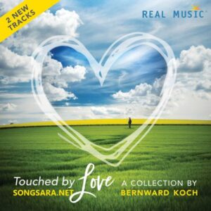 bernward-koch-touched-by-love-2016
