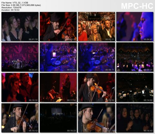 david-garrett-live-in-concert-in-private-2009-dvd9