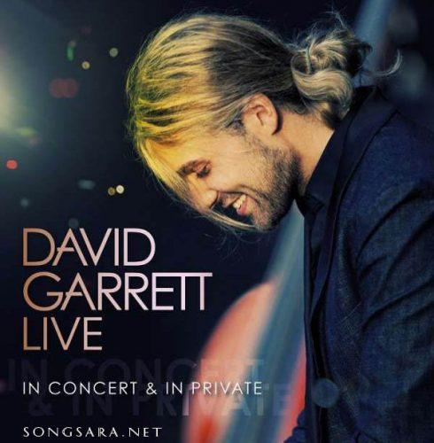 david-garrett-live