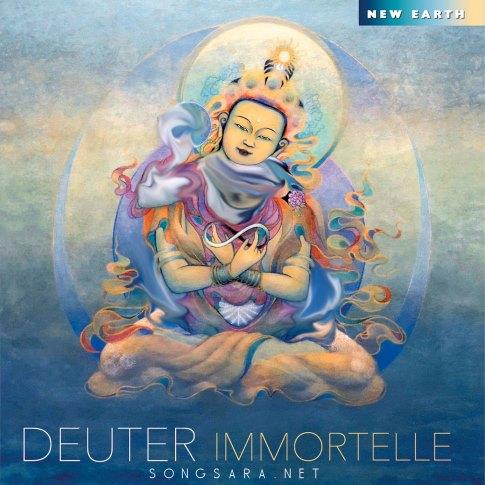 duter-_-immortelle-2016