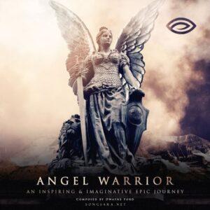 dwayne-ford-_-angel-warrior-2016