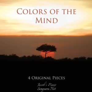 jacobs-piano-colors-of-the-mind-ep-2016