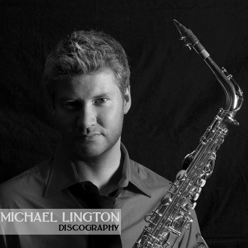 michael-lington