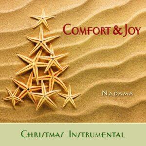 nadama-comfort-joy-2016