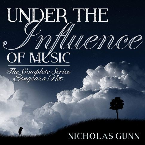 nicholas-gunn-_-under-the-influence-of-music-the-complete-series-2016