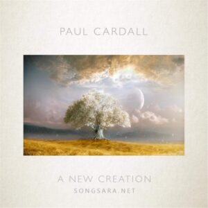 paul-cardall-_-a-new-creation-2016
