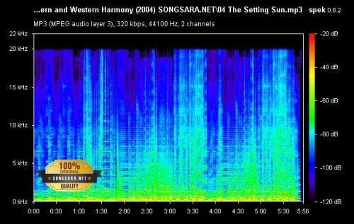 soroush-eastern-western-harmony-2004-t