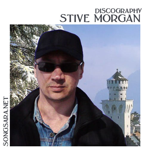 stive-morgan