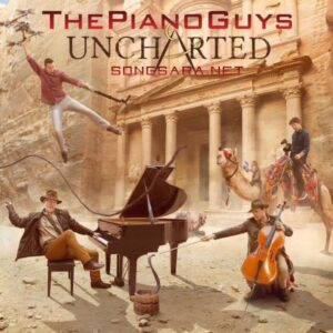 the-piano-guys-uncharted-2016