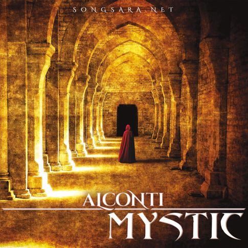 al-conti_mystic-2016